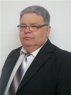 Cornel Zdarcu