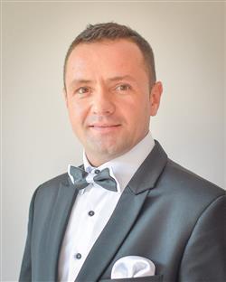 Dan Tetoianu