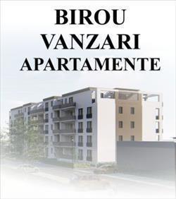 Cornel - Birou vanzari