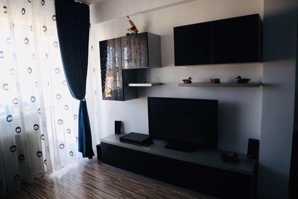 Apartament de vanzare in Turnisor Sibiu