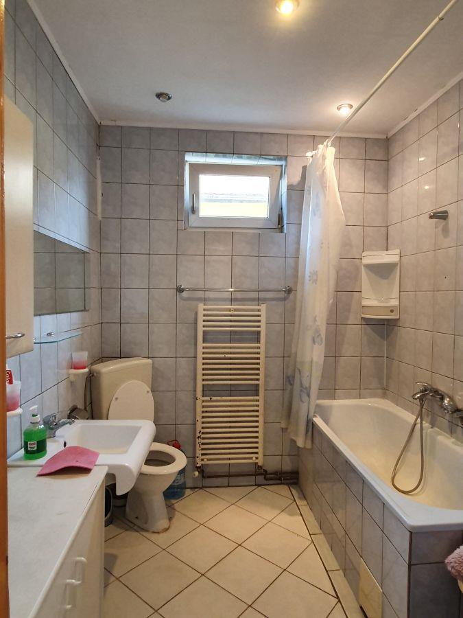 Apartament la casa de inchiriat central Sibiu