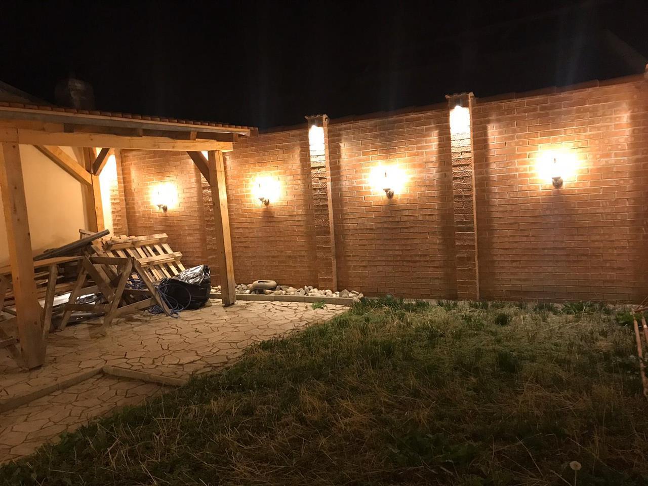 Casa singur in curte de vanzare in Sibiu