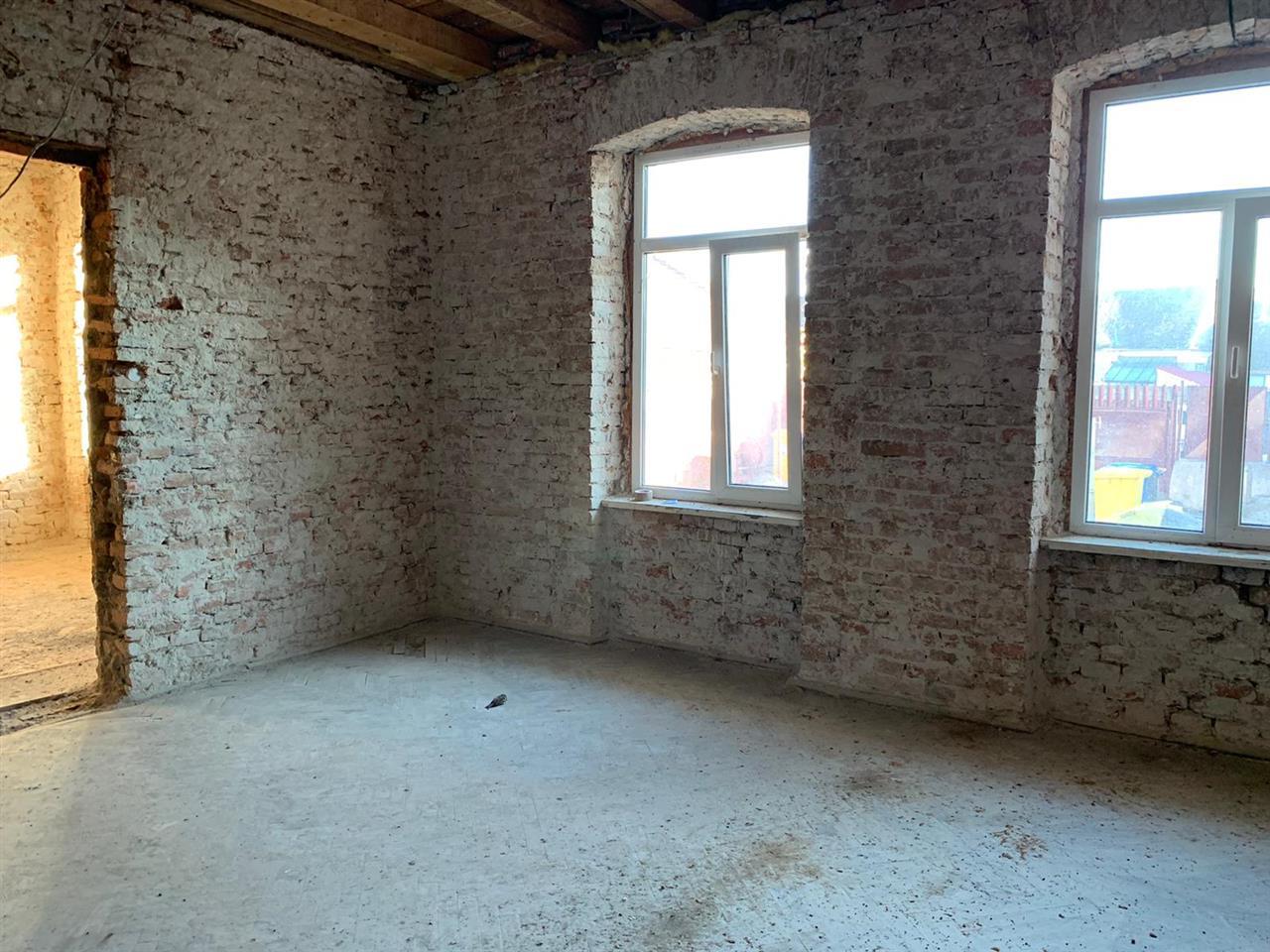 Apartament la casa, Orasul de jos,  Sibiu