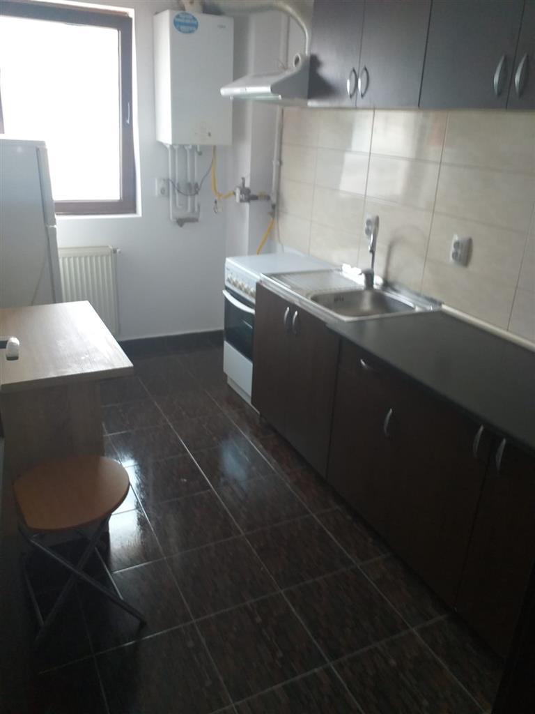 Apartament  de vanzare zona Kaufland  Sibiu