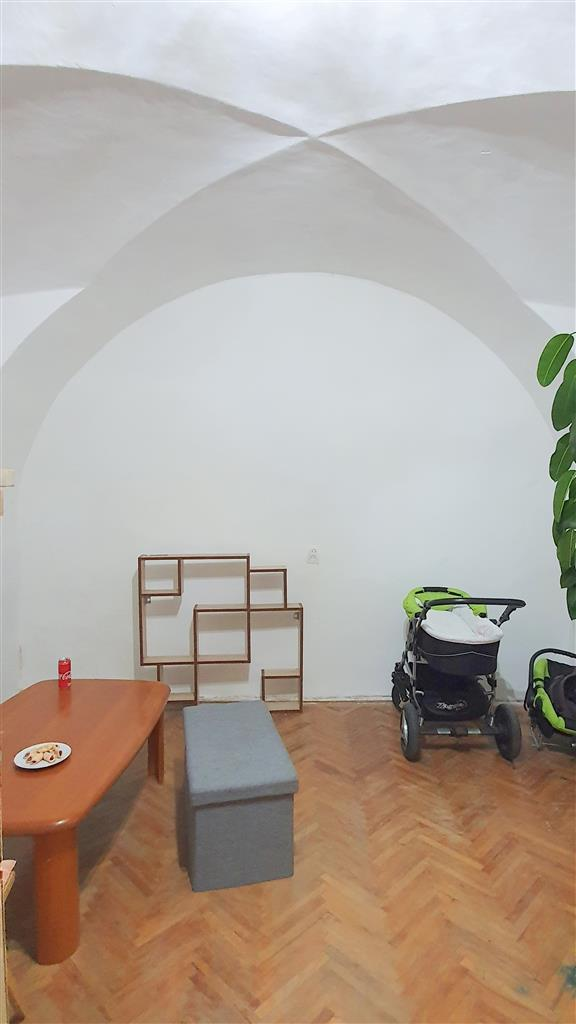 Apartament de vanzare in centrul istoric Sibiu