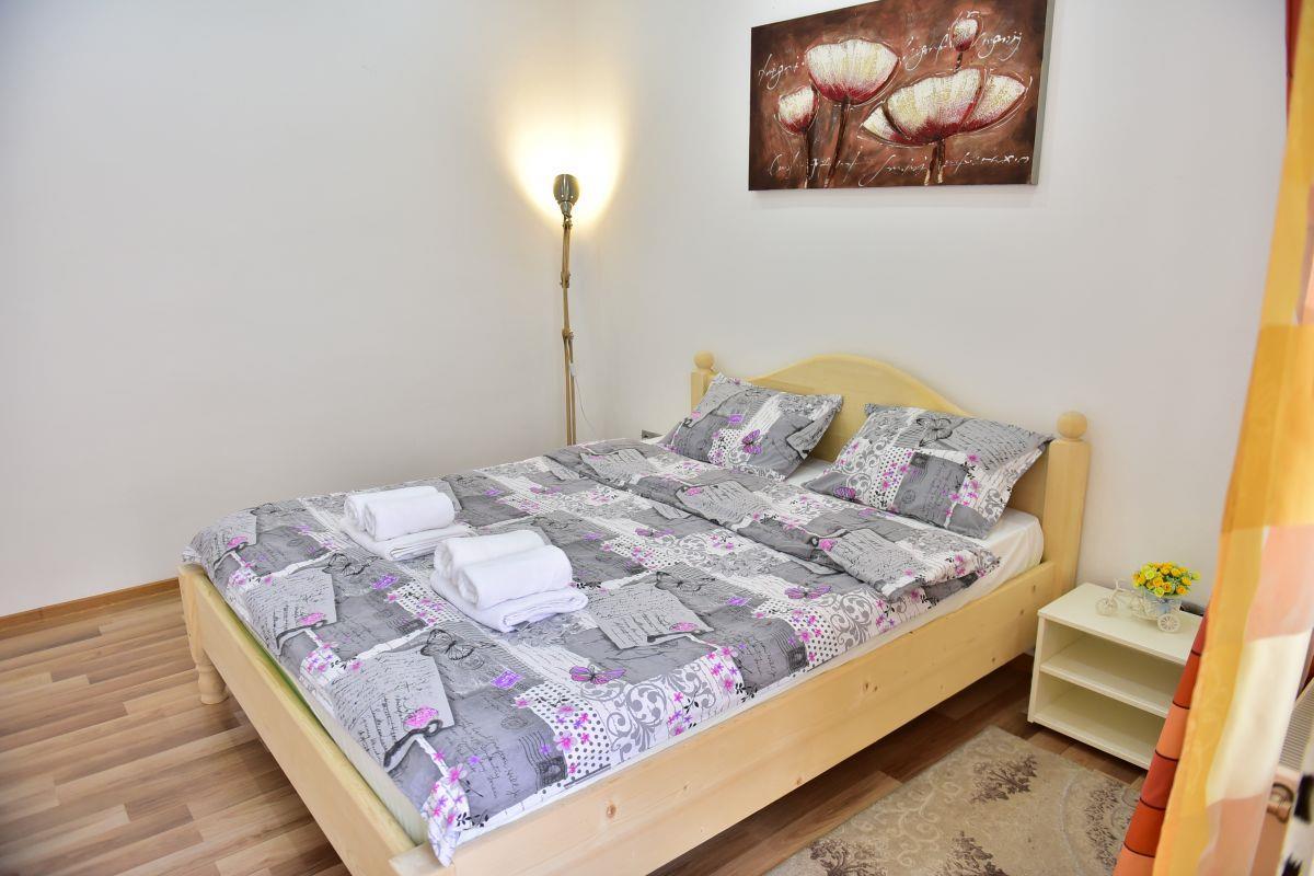 Spatiu comercial cu 2 camere, Avram Iancu Sibiu
