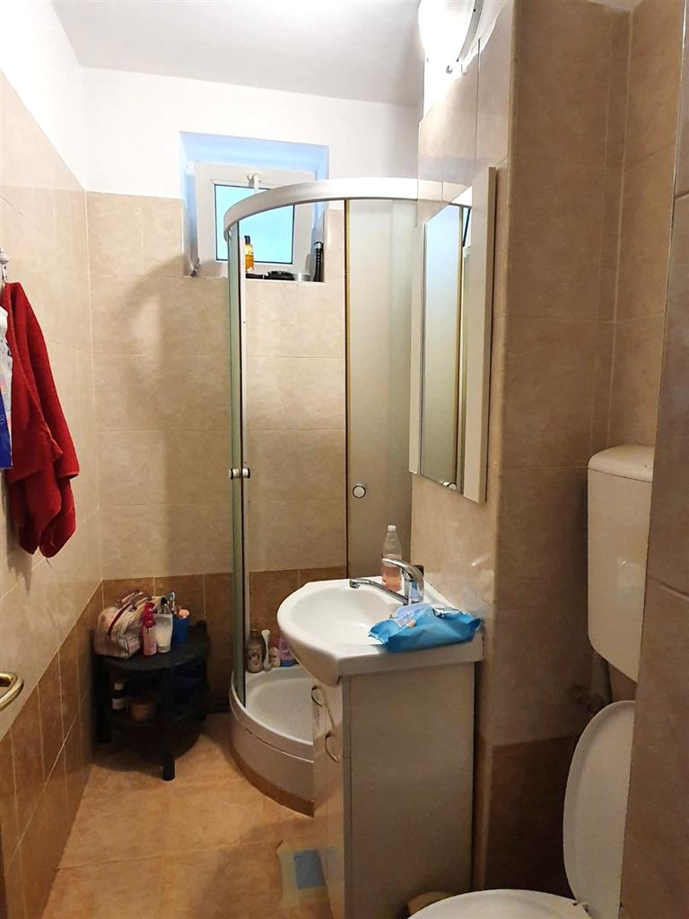 Apartament 2 camere zona Cedonia  Hipodrom