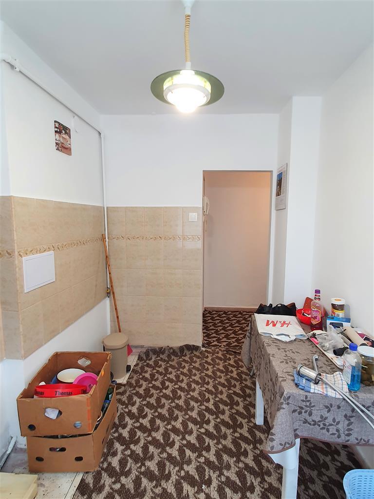 Apartament 2 camere Calea Dumbravii  Dioda Sibiu