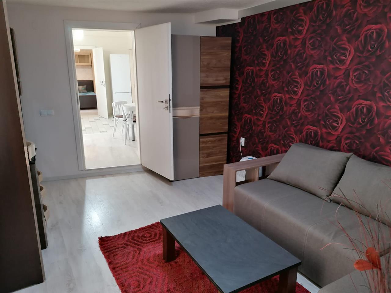 Apartament de inchiriat in Sibiu, Zona 9 Mai