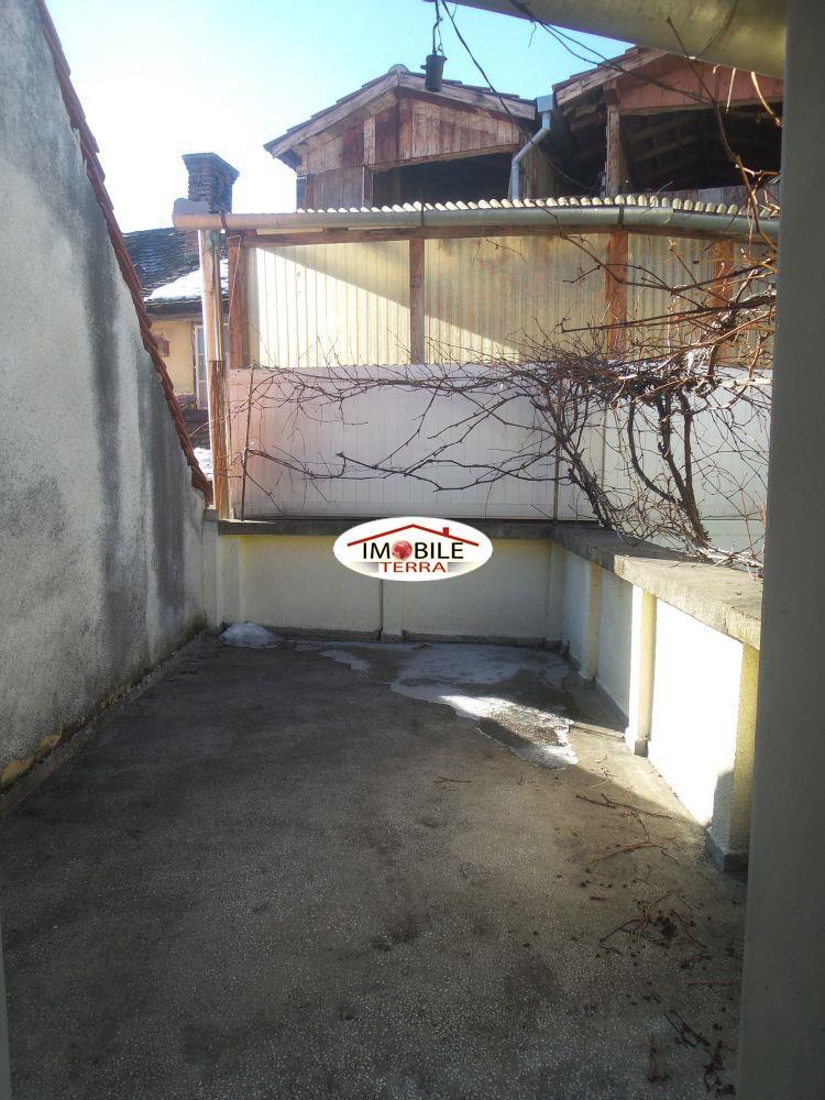 Spatiu pentru birouri de inchiriat central Sibiu