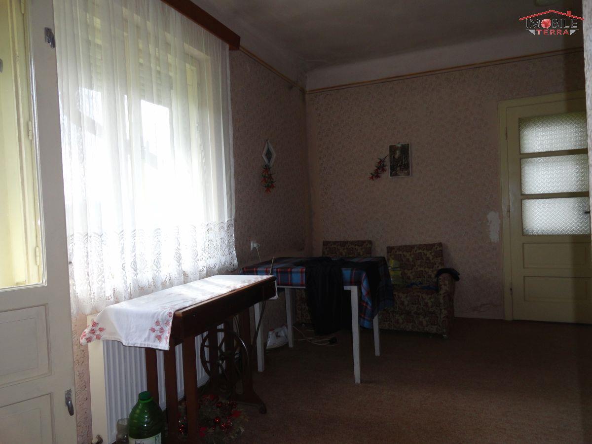 Casa de vanzare in Cisnadie