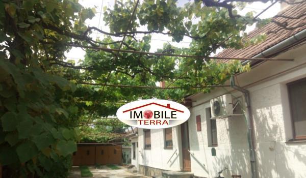 Casa de vanzare in zona Calea Dumbravii   Sibiu