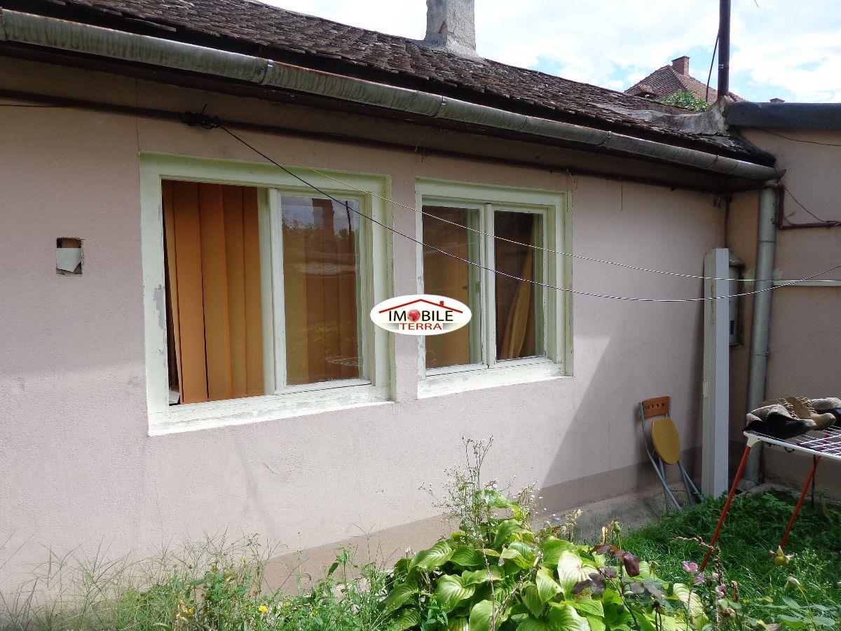 Casa de vanzare in Sibiu, zona centrala