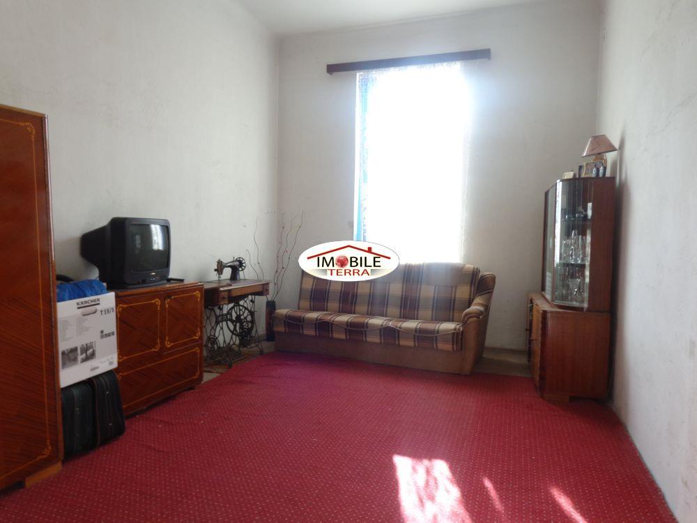 Apartament la casa  de vanzare in Cisnadie   Sibiu