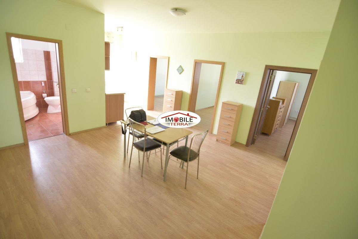 Spatiu de birouri, zona Piata Cluj