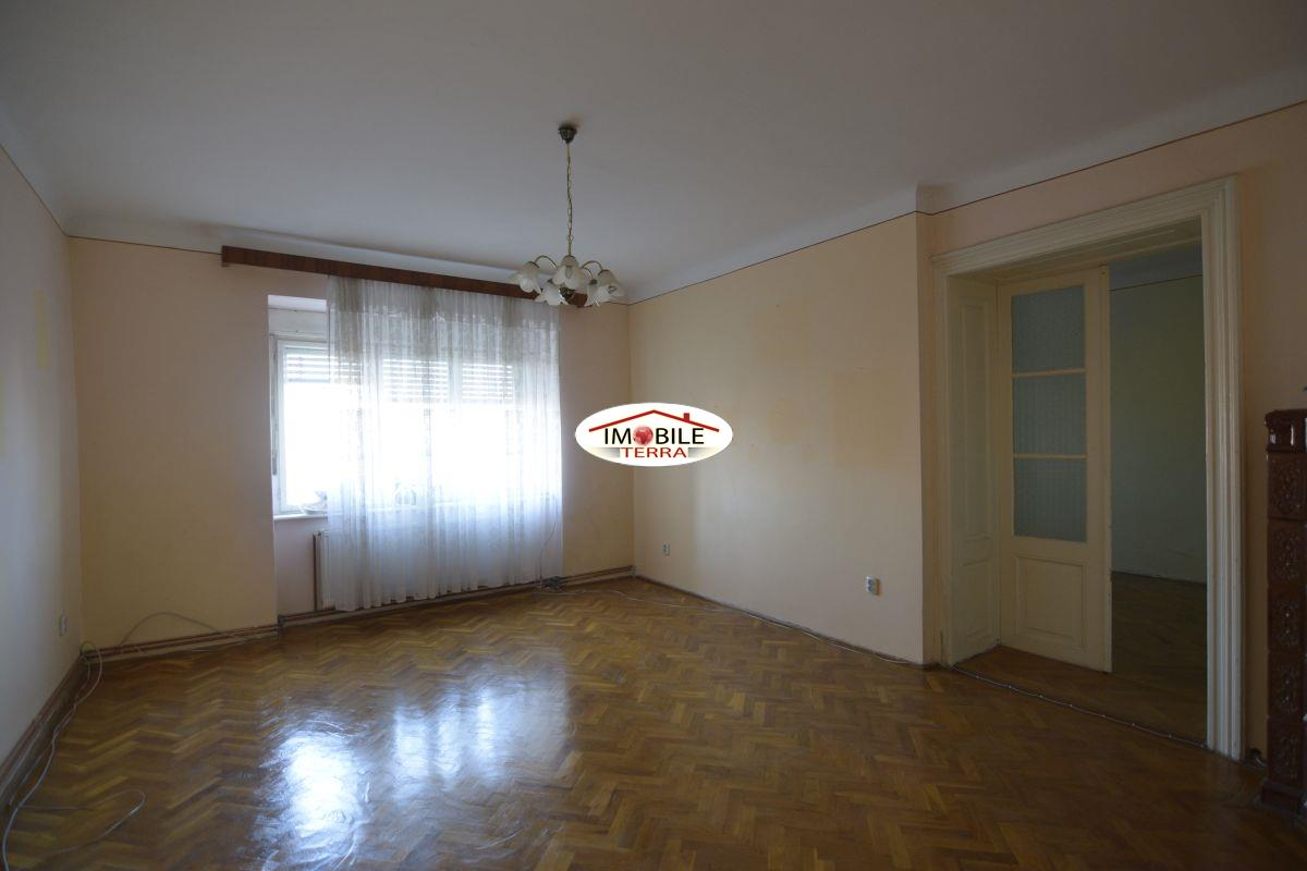 Apartament 2 camere (pretabil regim hotelier), Ultracentral