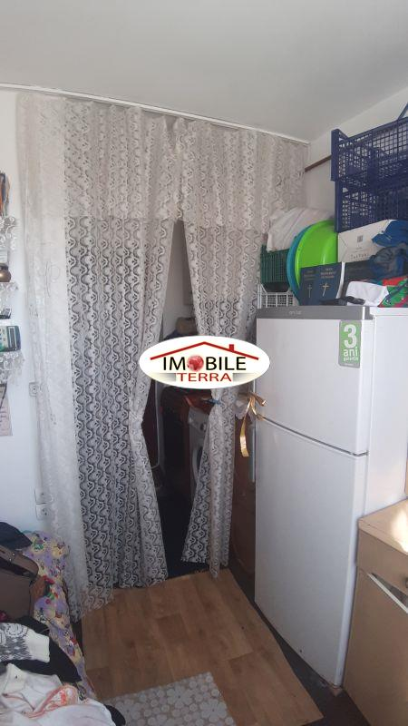 Garsoniera de vanzare in Tiglari G1  Sibiu
