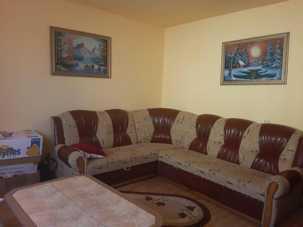 Casa de vanzare in orasul Talmaciu, judetul  Sibiu