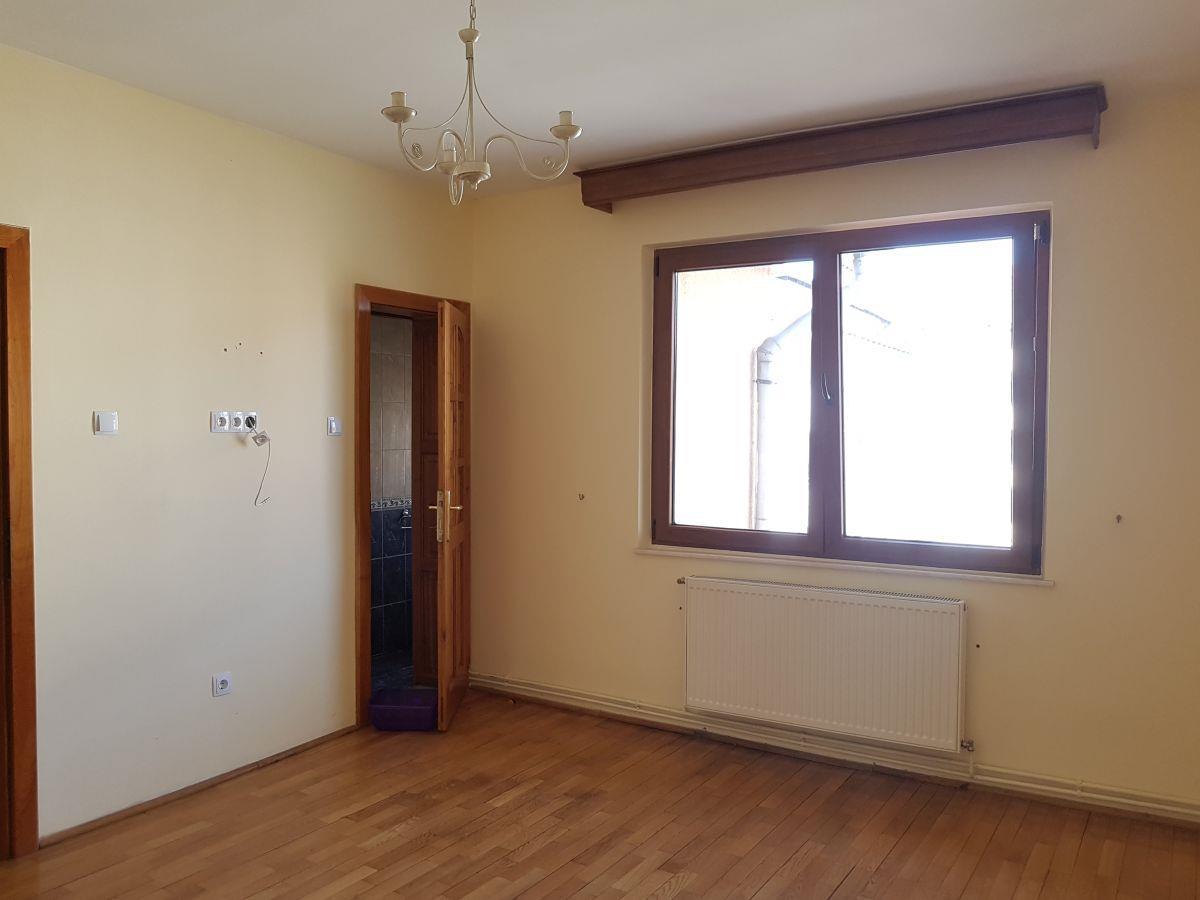 Casa spatioasa de inchiriat in Sibiu