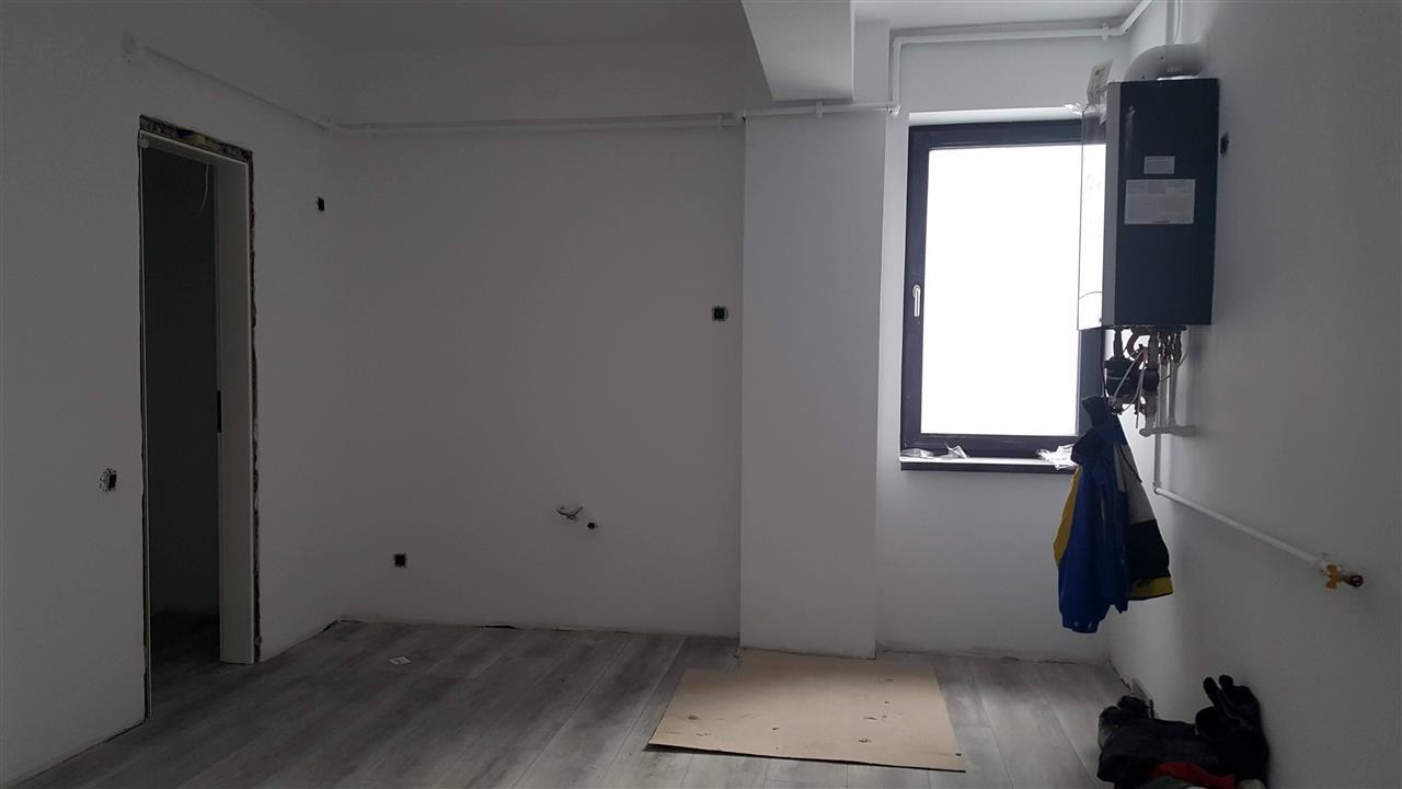 Birouri de inchiriat, zona Comerciala  Bulevardul Mihai Viteazu