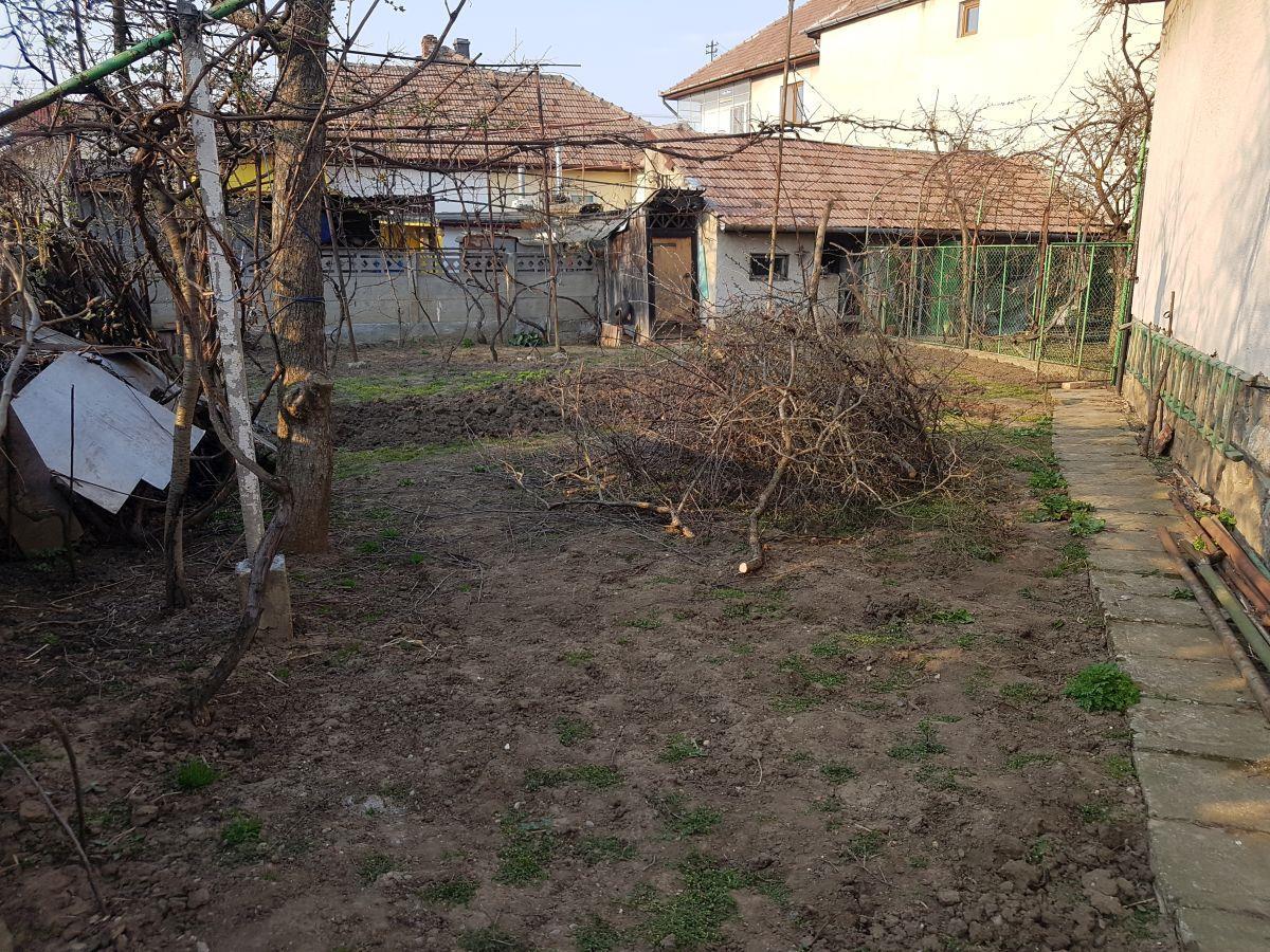 Casa de inchiriat in Sibiu