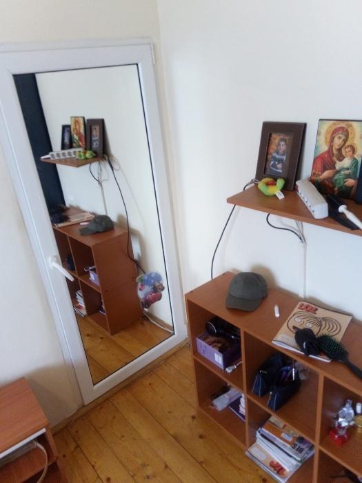 Apartament 2 camere la casa de vanzare in Strand Sibiu