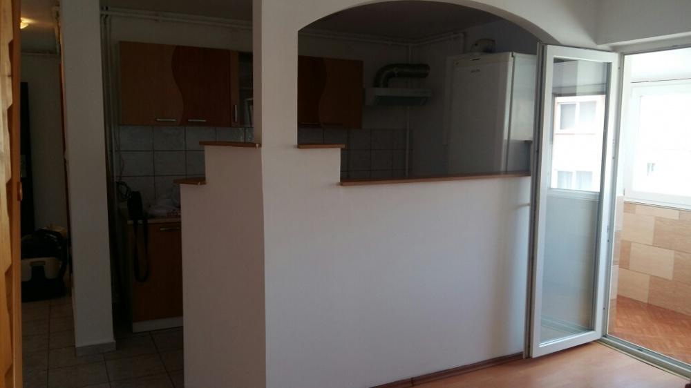 Mansarda 3 camere de vanzare in Sibiu