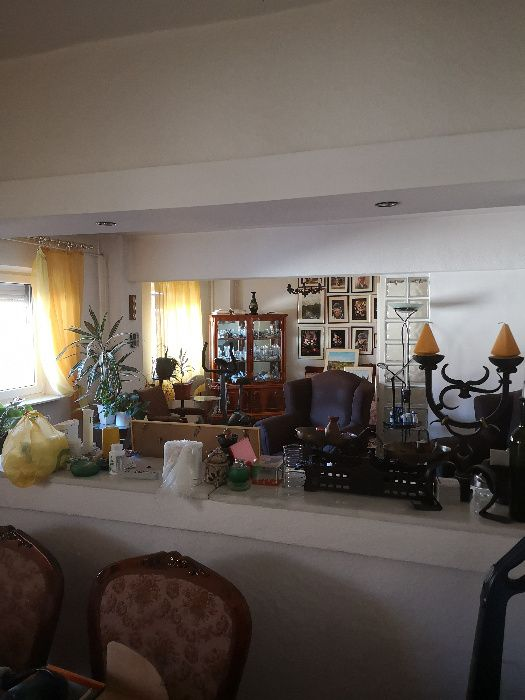 A[artament 4 camere de vanzare in Sibiu, zona Constitutiei