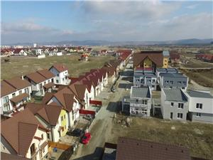 Imobile noi in cartiere Rezidentiale direct de la proprietar