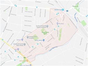 Oferte imobiliare din zona Vasile Aaron