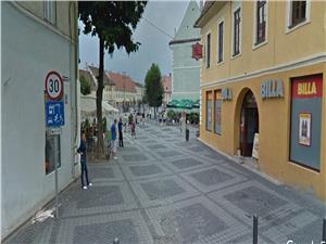 Oferte imobiliare din zona Istorica a Sibiului