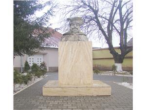 Apartamente in Selimbar