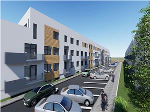 Oferte imobiliare de la dezvoltatori fara comision