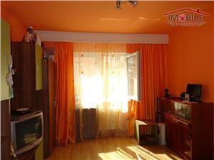 Apartament 2 camere in Vasile Aaron Sibiu