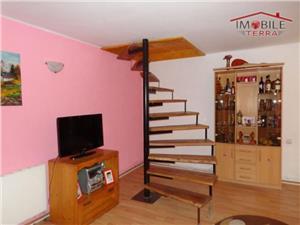 Apartament 3 camere, 120 mp de vanzare in Strand