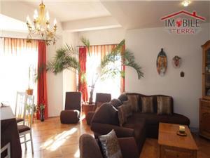Apartament 3 camere Calea Dumbravii Sibiu