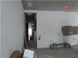 Apartament 3 camere Calea Cisnadiei Sibiu