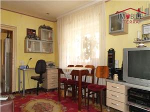 Apartament de vanzare in zona centrala Sibiu