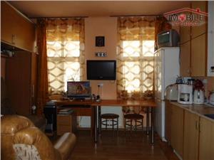 Apartament de vanzare, zona  9 Mai, Sibiu