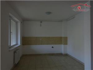 Apartament nou 2 camere de vanzare Siretului