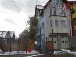 Casa de vanzare Calea Poplacii Sibiu