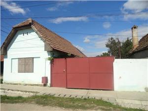 Casa de vanzare in Cristian Sibiu