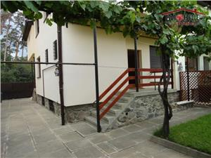 Casa de vanzare in Sub Arini Sibiu