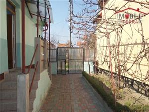 Casa de vanzare in zona hotel Libra Sibiu