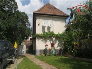 Casa de vanzare in zona Turnisor