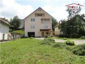 Casa noua de vanzare in Cisnadie
