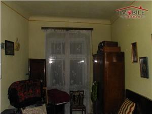 De vanzare apartament 2 camere Central Sibiu
