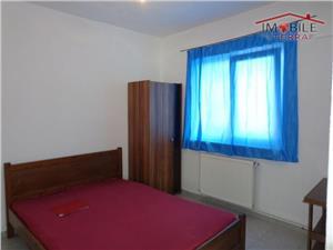 De vanzare apartament 2 camere in Tiglari