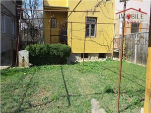 Duplex de vanzare pe Calea Dumbravii