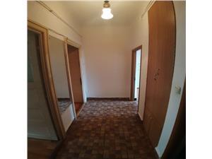 Apartament/Spatiu comercial de vanzare zona bulevardul Mihai Viteazu